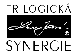 https://younglions.cz/wp-content/uploads/2019/02/logo-trilogicka-synergie-black-final-stredni.png