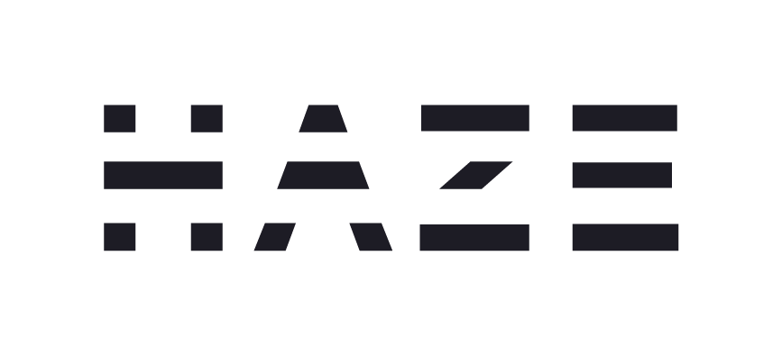 https://younglions.cz/wp-content/uploads/2020/02/haze-logo-dark_BW.png