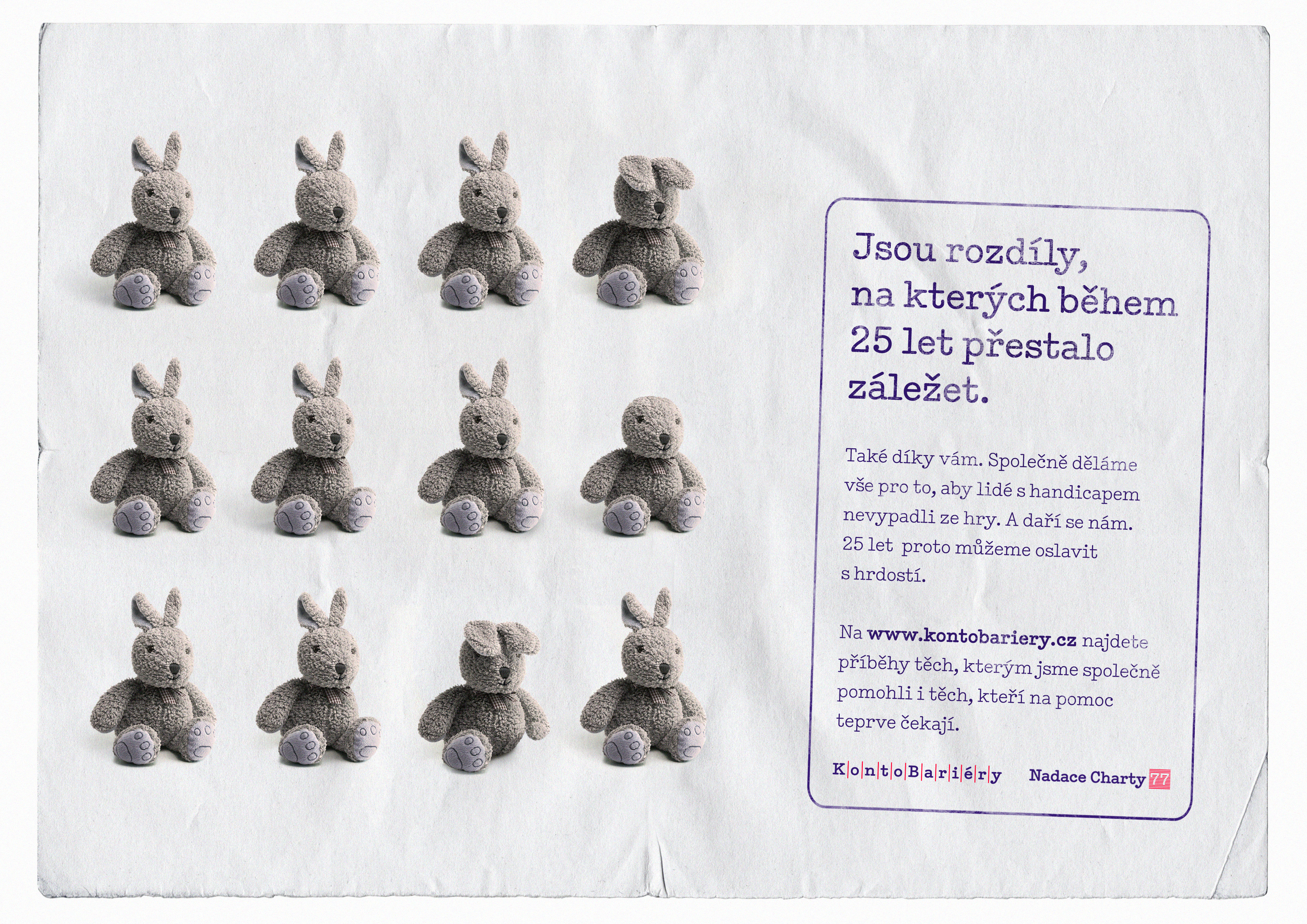 https://younglions.cz/wp-content/uploads/superforms/2017/04/390991680/yl17print1.jpg